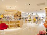 SENSE OF PLACE 高崎オーパ店