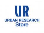 URBAN RESEARCH Store ラゾーナ川崎店