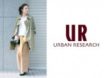 URBAN RESEARCH KYOTO