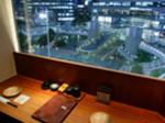 芋蔵品川店(品川・五反田・蒲田)