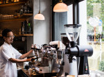 The Workers coffee / bar(ワーカーズ コーヒー)