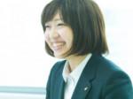 大東建託リーシング株式会社 太田店
