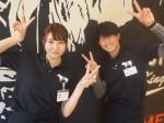 焼肉 牛8 (ウシハチ ) 錦糸町店