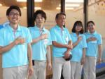 デイサービスセンター 七辻【TOKYO働きやすい職場宣言認定事業所】