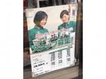 セブン-イレブン 大阪南森町店