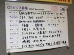 バケット(BAQET) ミウィ橋本店
