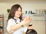 HAIR SALON IWASAKI 円山店