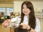 HAIR SALON IWASAKI 篠栗店