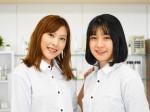 ヘアースタジオ IWASAKI 十三店