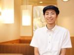 彩菜厨房 イオン神戸北店