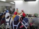 マルエツの料理&カルチャー教室【いーとぴあ】