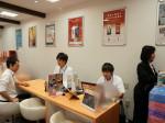 携帯の王様 蒲田東口店