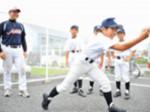 JPA(ジュニアピッチングアカデミー) バッティングパレス秦野校