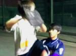 JPA(ジュニアピッチングアカデミー)津スポーツセンター校