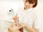 BEAUTY GENE professional 名古屋店