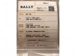BALLY(バリー) 長島アウトレット店