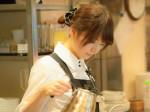八王子珈琲店[jl5302]