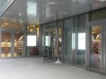 リーベンハウス 六本木グランドタワー店