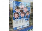 ローソン JR尼崎駅前店