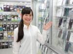 ゲオ長岡西津店/携帯・スマホ販売ショップスタッフ