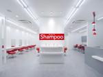 Shampoo 京急鶴見店