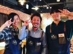 YONAYONA BEER WORKS 吉祥寺店
