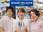 SHOE・PLAZA 太田店 [21708]