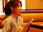 焼肉レストラン安楽亭 東松山店