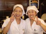丸亀製麺 イオンモール姫路大津店