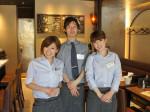 フィッシュ&オイスターバー 西武渋谷店