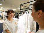 セレクション センソユニコ 松屋浅草店