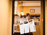 鮮魚・貝類 丸冨水産 西荻窪店