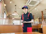 【川島町】ファミリー食堂 山田うどん食堂 落合店