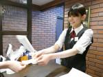 喫茶室ルノアール 代々木西口駅前店