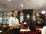 喫茶室ルノアール 三鷹北口駅前店