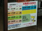 セブン-イレブン 世田谷砧6丁目店