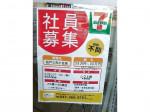 セブン-イレブン 松戸三矢小台店