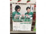 セブン-イレブン 福岡重留2丁目店