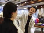 URBAN RESEARCH piole Himeji店