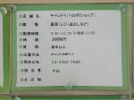 Can Do(キャンドゥ) 荻窪タウンセブン店