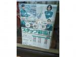 セブン-イレブン 加賀作見町店