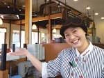 ジョリーパスタ 浜松西インター店[510]