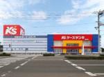 ケーズデンキ鳴門店(家電販売スタッフ/フルタイム)