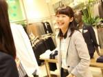 ORIHICA イトーヨーカドー武蔵境店(大学生向け)