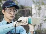 【愛知県一宮市】ダスキン サービスマスター