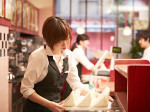 カフェ・ベローチェ 中野店