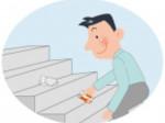 【神戸市垂水区】ダスキンコントラクトサービススタッフ募集係