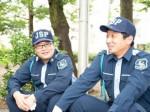 ジャパンパトロール警備保障 東京支社(1206960)(日給月給)
