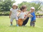 ハートランド保育園こうさぎの森(パート)(株式会社キッズコーポレーション)