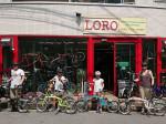 LOROサイクルワークス(LORO大阪店)